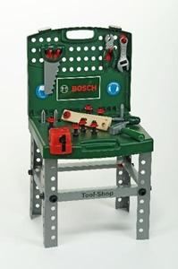 Klein - Stand cu unelte Bosch