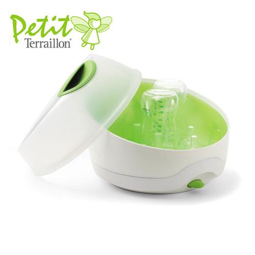 Petit Terraillon - Sterilizator electric