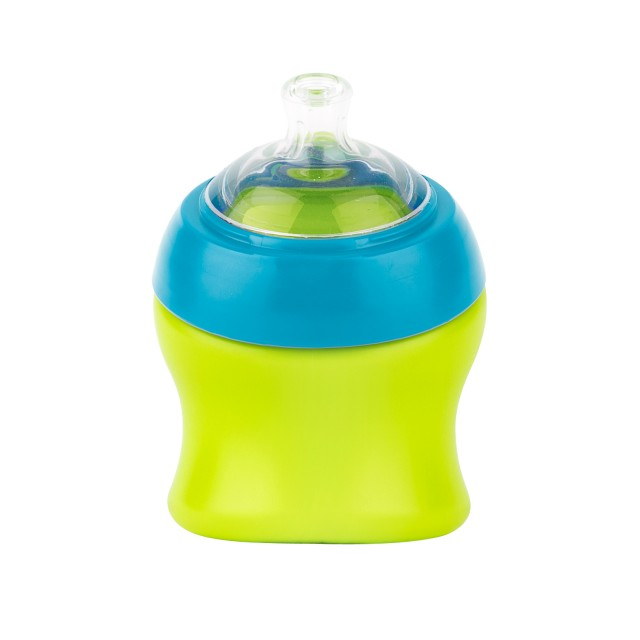 Boon - Canita 200 ml Swing