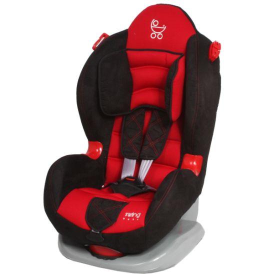 Cotto Baby - Scaun auto Swing Limited