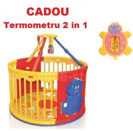 Bertoni - Centru de Joaca Play Center