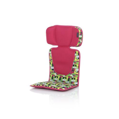 Abc Design - Perna Spate pt carucior sport sau scaun auto