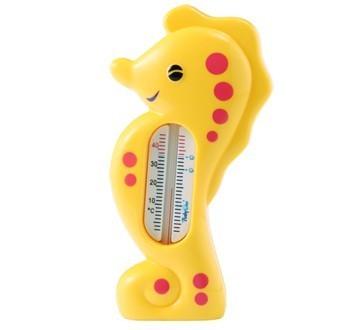 Baby Ono - Termometru de baie copii