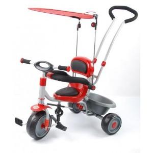 Ares - Tricicleta A908-1