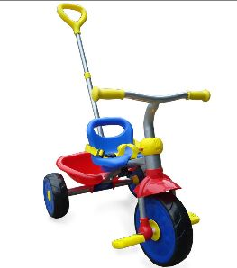 Biemme - Tricicleta Buggy