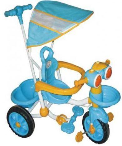 Bertoni - Tricicleta 7732