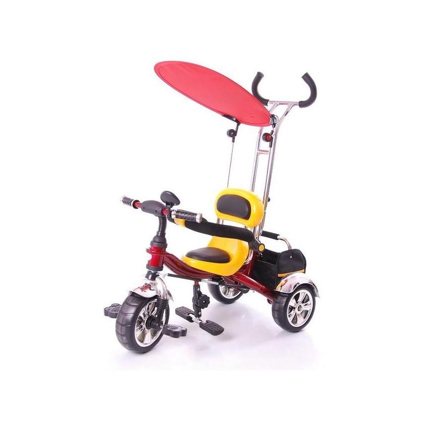 Ares - Tricicleta KR 01
