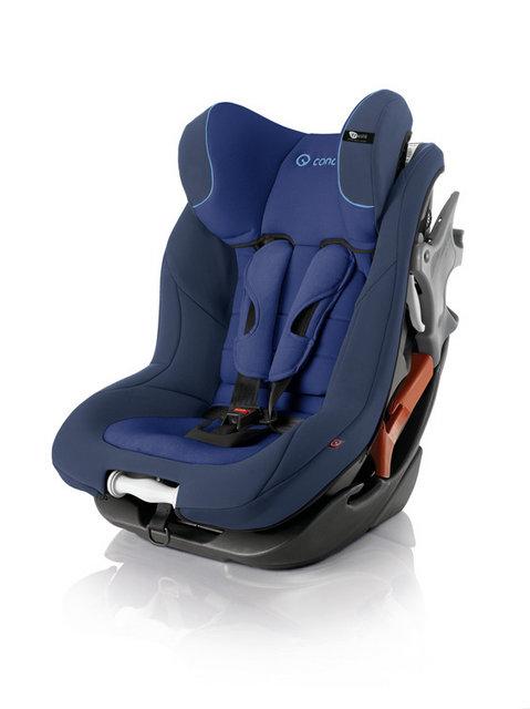 Concord - Scaun auto Ultimax