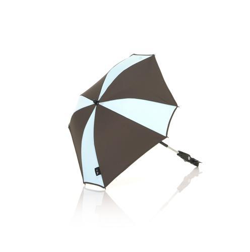 ABC Design - Umbrela Sunny pt carucior