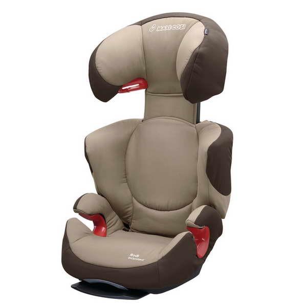 Maxi Cosi - Scaun auto Rodi Air Protect