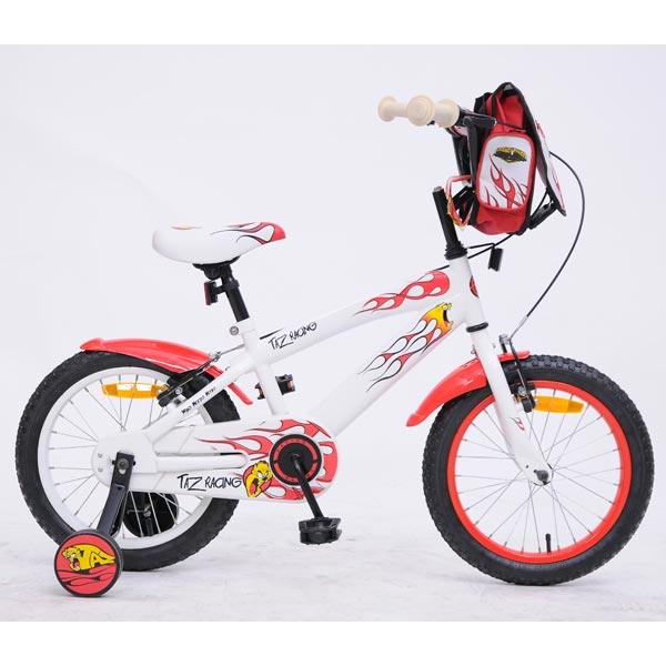 Ironway - Bicicleta Taz Bmx Racing 16 inch