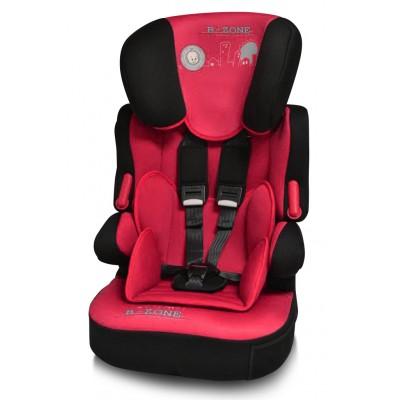 Bertoni-Lorelli - Scaun auto X-Drive Plus