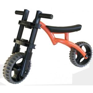 Ybike - Bicicleta fara pedale Extreme