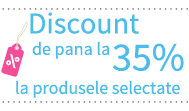 Produse cu discount