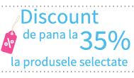 Produse cu discount