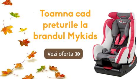mykids promo