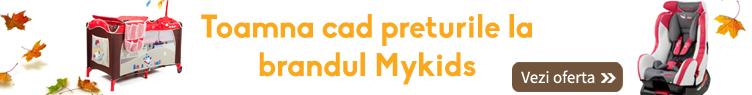 promo mykids