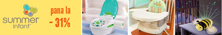 http://www.bebebliss.ro/summer-infant