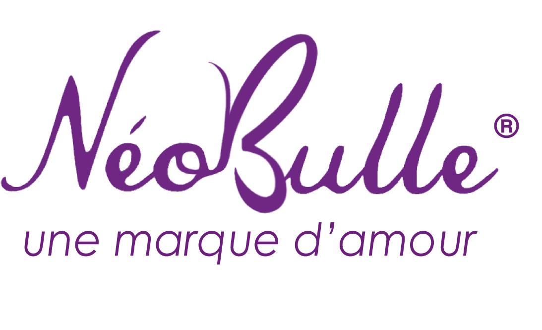 Neobulle