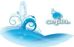 Cepia