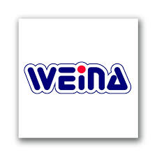 Weina