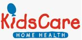 Kidscare