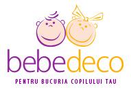 BebeDeco