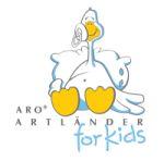 ARO Artlander