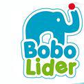 Bobolider