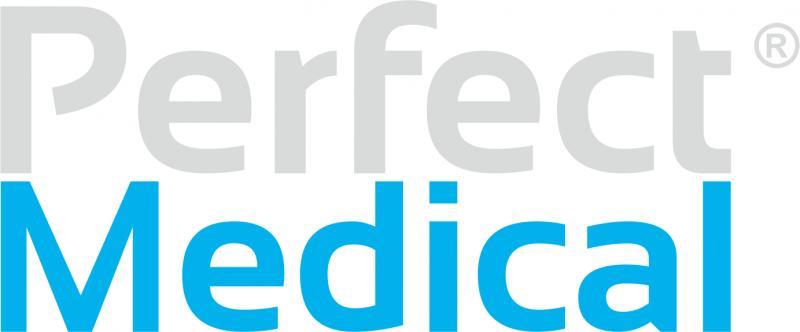 Perfect Medical