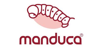 Manduca-marsupii-ergonomice