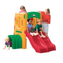Casute copii si centre joaca