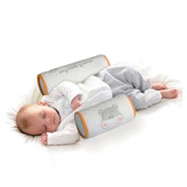 Suport somn bebe