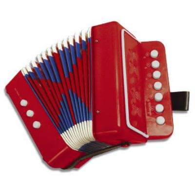 Reig Musicales - Acordeon Play Music