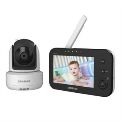Samsung - Monitor video  SEW 3041