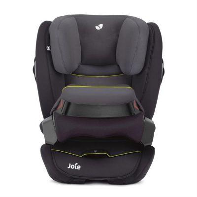 Joie - Scaun auto9-36kg Transcend Isofix