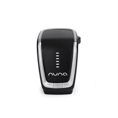 Nuna - Dipozitiv Wind pentru sezlongul Nuna Leaf si Leaf Curv