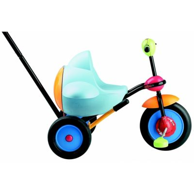 Italtrike - Tricicleta Jet City Trike