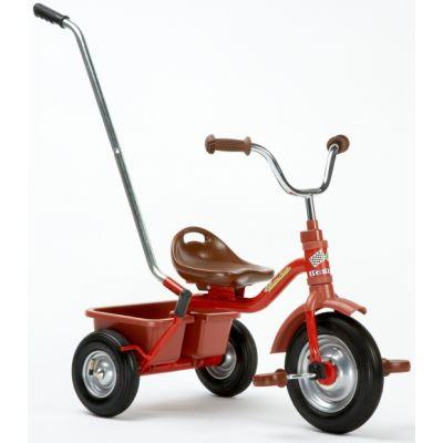 Italtrike -Tricicleta racing tires