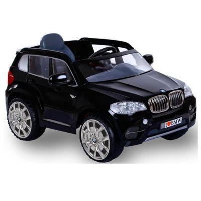 Biemme - Masinuta 12V BMW X5
