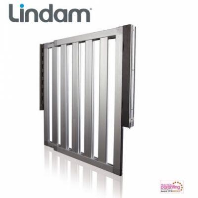 Lindam - Poarta de siguranta Numi