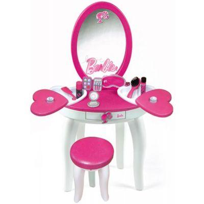 Klein - Masuta frumusete Barbie