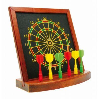 Legler - Joc de dart