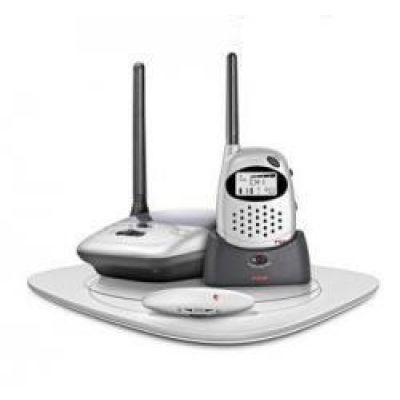 Reer - Interfon cu senzor de miscare  Babycare