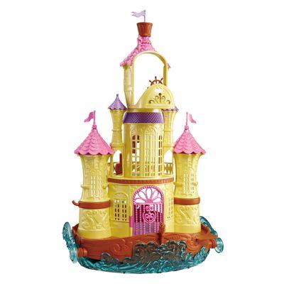 Mattel - Palatul de vacanta al Sofiei