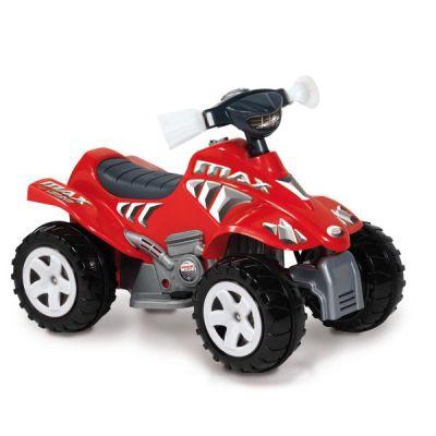 Biemme - ATV electric Max