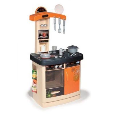 Simba Toys - Bucătăria Bon Appetit