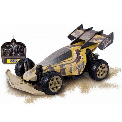 Nikko - Mud racer Grinder