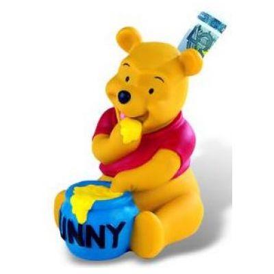 Bullyland - Pusculita Pooh