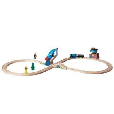Learning Curve - Set de joaca podul mobil